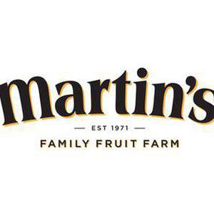 Martin S Family Fruit Farm