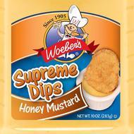 Woeber Mustard Manufacturing Company