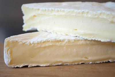 The Bath Soft Cheese Co Bath Soft Cheese Product Marketplace