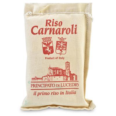 Riso Carnaroli | Product Marketplace