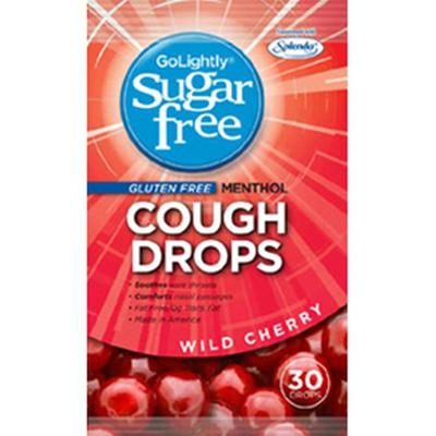 sugar free cough suppressants product marketplace