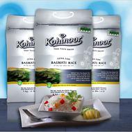Kohinoor Foods USA, Inc