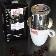 Lee S Coffee