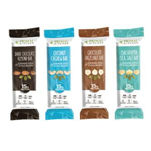 Primal Kitchen Ranch thrive market today only 6 free gifts from primal kitchen 20 value