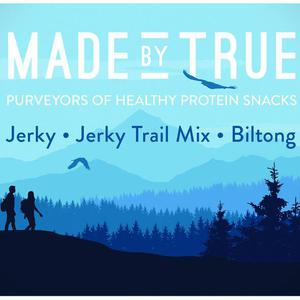 91a61db2bb01 TRUE Jerky