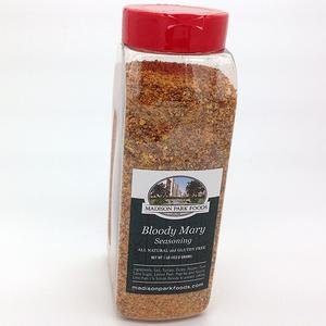Bloody Mary Seasoning