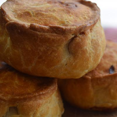bed39c81aced8 Melton Mowbray Pork Pie | Product Marketplace