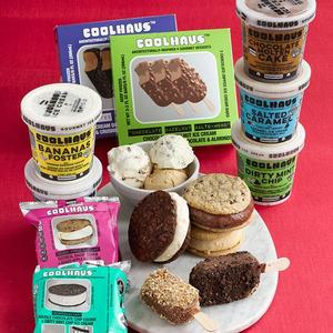 Cool Haus coolhaus product marketplace