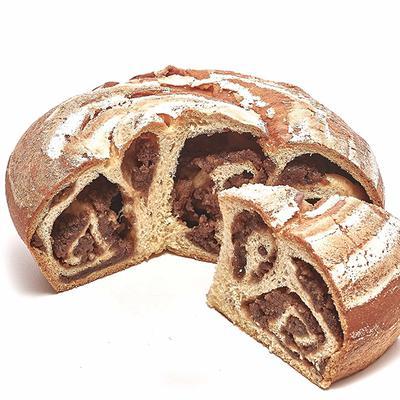 Gubana Cake | Product Marketplace