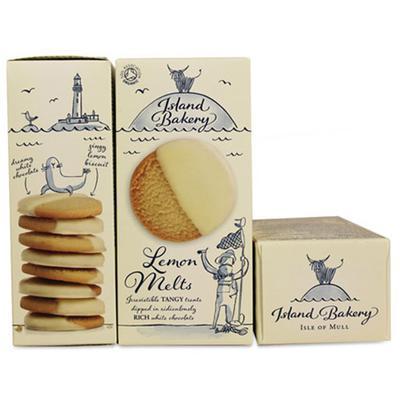 Wix Cookies