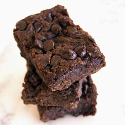 Vegan Brownie | Product Marketplace