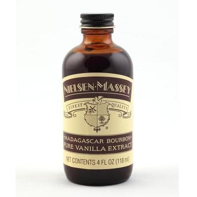 Madagascar Bourbon Pure Vanilla Extract | Product Marketplace