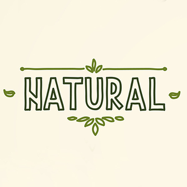 Majority of Consumers Misled by 'Natural' Label