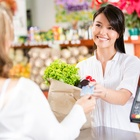 Cultural Norms Not So Normal Among Younger Food Shoppers