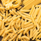 Italy Requires Country-of-Origin Labels on Pasta