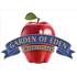 Garden of Eden Market Files for Bankruptcy