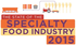The State of the Specialty Food Industry 2015 - Summary Report