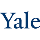 Yale to Offer Beyond Burger