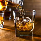 Diageo Reenters Irish Whiskey Market