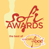 BREAKING: 2015 sofi Awards Finalists Revealed in Record Year