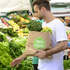 Organic Labeling Stirs Consumer Skepticism