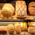 Japanese Bakery Features Bread Recognition Software