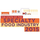 The State of the Specialty Food Industry 2015