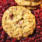 Buyers' Picks: Cookie Cravings