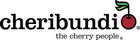 CHERIBUNDI LAUNCHES CHERIBUDDY, DELICIOUS NEW BEVERAGE LINE FOR KIDS, AT WINTER FANCY FOOD SHOW