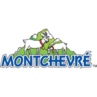 Montchevre Wins Best of Class in Five Goat Cheese Categories