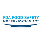 FSMA Mondays: Behind the Preventive Controls Regulations - Conference Call