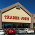 Appeals Court Will Hear Trader Joe's Trademark Lawsuit