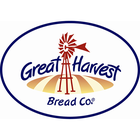 Great Harvest Objects to Panera Acquisition