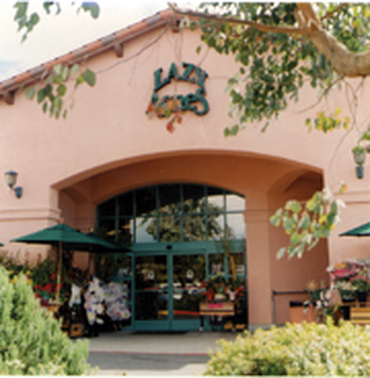 Lazy Acres Market: A Powerhouse in Santa Barbara