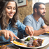 Hispanic Consumer Trends to Impact Foodservice Industry