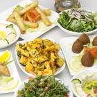 Consumers Hanker for Middle Eastern, North African Foods