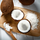 Coconut Products See Rapid Growth in Recent Years