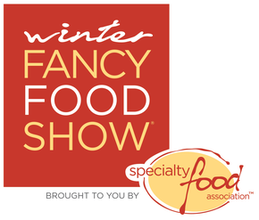 Spicy, Sweet, Creamy, Crispy All in One: Taste Innovations at Specialty Food Association's 2017 Winter Fancy Food Show
