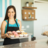 The Rise of Women-owned Specialty Food Businesses