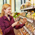 Millennials Prefer Specialty Food Companies