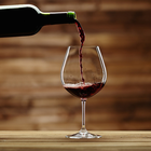 US Wine Exports Reach New Record