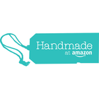 Artisans Gain a New Platform with Handmade at Amazon