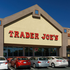 Trader Joe's Sanctioned in Snack Dispute