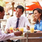 Hispanic Influence in Foodservice Sector Grows with Increased Spending