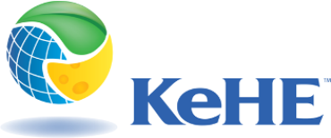 Interview: KeHE President and CEO Discusses Company Rebranding