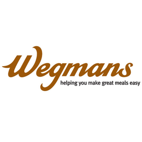 Wegmans Unveils Opening Dates for Three Stores