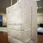 Dean & DeLuca Hires President of Markets, Global Retail