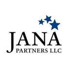 Jana Partners Sells Stake in Whole Foods