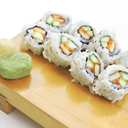 CT Law Benefits Sushi Chefs