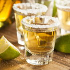 Tequila Poised To Dominate International Spirits Market